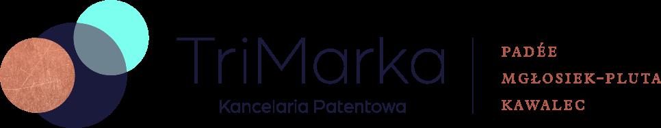 trimarka_logo